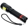 View Image 3 of 5 of Wesson Dual COB Flashlight