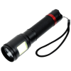 View Image 5 of 5 of Wesson Dual COB Flashlight