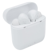 View Extra Image 1 of 4 of Essos Auto Pair True Wireless Ear Buds with Charging Case