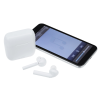 View Extra Image 2 of 4 of Essos Auto Pair True Wireless Ear Buds with Charging Case