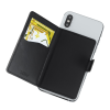 View Extra Image 4 of 6 of Tuscany Dual Pocket Phone Wallet with Ring Stand