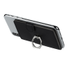 View Extra Image 5 of 6 of Tuscany Dual Pocket Phone Wallet with Ring Stand