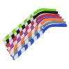 View Extra Image 3 of 3 of GreenPaxx Tie-Dye Straw Set