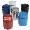 View Extra Image 3 of 3 of h2go Essen Vacuum Food Container - 17 oz.