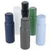 View Image 4 of 4 of h2go Lodge Vacuum Bottle - 17 oz.