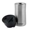 View Extra Image 3 of 7 of Contigo Pinnacle Vacuum Travel Tumbler - 10 oz.