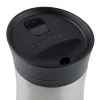 View Extra Image 4 of 7 of Contigo Pinnacle Vacuum Travel Tumbler - 10 oz.