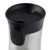 View Extra Image 5 of 7 of Contigo Pinnacle Vacuum Travel Tumbler - 10 oz.