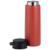 View Extra Image 2 of 5 of Tunes Vacuum Bluetooth Speaker Bottle - 25 oz.
