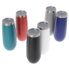 View Image 3 of 3 of Vacuum Stemless Flute - 14 oz.