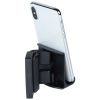 View Image 4 of 5 of Monitor Phone Stand Clip