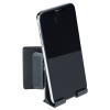 View Image 5 of 5 of Monitor Phone Stand Clip