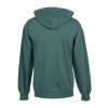 View Image 3 of 3 of Champion Garment-Dyed Hoodie