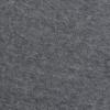 View Extra Image 1 of 2 of Alternative Fleece Sweatpants - Ladies'