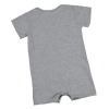 View Extra Image 1 of 1 of Rabbit Skins Infant Jersey T-Romper