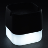 View Image 5 of 6 of Sound Wave Light-Up Wireless Speaker