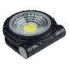 View Extra Image 1 of 7 of Sidekick Magnetic COB Work Light