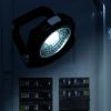 View Extra Image 5 of 7 of Sidekick Magnetic COB Work Light