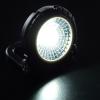 View Extra Image 6 of 7 of Sidekick Magnetic COB Work Light