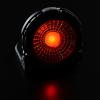 View Extra Image 7 of 7 of Sidekick Magnetic COB Work Light