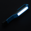View Image 3 of 4 of Ryder COB Flashlight