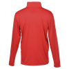 View Extra Image 1 of 2 of PUMA Golf Icon 1/4-Zip Pullover - Men's