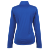 View Extra Image 1 of 2 of PUMA Golf Icon Full-Zip Jacket - Ladies'