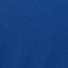 View Extra Image 2 of 2 of PUMA Golf Icon Full-Zip Jacket - Ladies'
