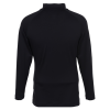View Extra Image 1 of 2 of PUMA Base Layer Shirt