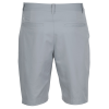 View Extra Image 1 of 2 of PUMA Golf Tech Shorts