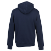 View Extra Image 1 of 2 of PUMA Sport Essential Hoodie