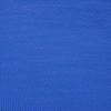 View Extra Image 2 of 2 of adidas Melange Polo Shirt - Men's