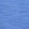 View Extra Image 2 of 2 of adidas Melange Polo Shirt - Ladies'
