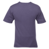 View Image 2 of 3 of Champion Garment-Dyed T-Shirt
