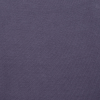 View Image 3 of 3 of Champion Garment-Dyed T-Shirt