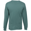 View Extra Image 1 of 2 of Champion Garment-Dyed LS T-Shirt