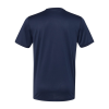 View Extra Image 1 of 1 of adidas Performance Sport T-Shirt - Men's - Embroidered