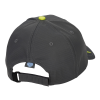 View Image 2 of 2 of High Tech Sports Performance Cap