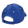 View Extra Image 1 of 1 of Soft Textured Mesh Cap