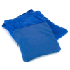 View Extra Image 2 of 5 of PilloPlush 2-in-1 Pillow and Blanket
