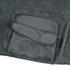 View Extra Image 4 of 5 of PilloPlush 2-in-1 Pillow and Blanket