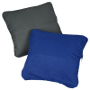 View Extra Image 5 of 5 of PilloPlush 2-in-1 Pillow and Blanket