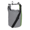 View Extra Image 1 of 3 of Koozie® Two-Tone 5L Dry Bag