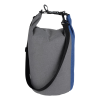View Extra Image 1 of 3 of Koozie® Two-Tone 10L Dry Bag