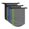 View Extra Image 3 of 3 of Koozie® Two-Tone 10L Dry Bag