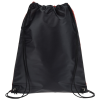 View Extra Image 2 of 2 of Cozumel Drawstring Sportpack