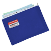 View Extra Image 2 of 3 of Polypropylene Document Holder with Business Card Window
