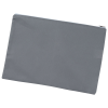 View Extra Image 3 of 3 of Polypropylene Document Holder with Business Card Window - 24 hr