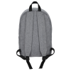 View Extra Image 1 of 1 of Reign Backpack