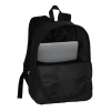 View Extra Image 1 of 3 of Grand Tour Laptop Backpack - 24 hr